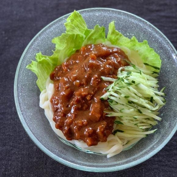 冷たい麺のうつわ展_a0162481_19130039.jpg