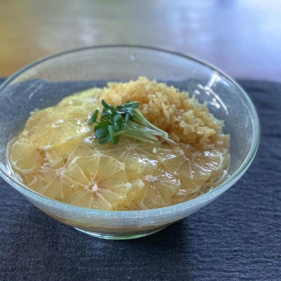 冷たい麺のうつわ展_a0162481_19130999.jpg
