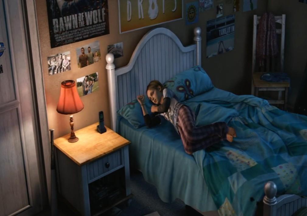 【ラスアス2直前!】ラスアス1(The Last Of Us)ストーリー復習まとめ_c0403786_08501589.jpg