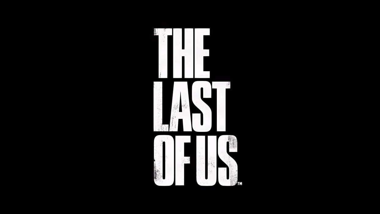 【ラスアス2直前!】ラスアス1(The Last Of Us)ストーリー復習まとめ_c0403786_08501592.jpg
