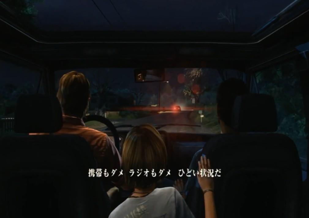 【ラスアス2直前!】ラスアス1(The Last Of Us)ストーリー復習まとめ_c0403786_08511862.jpg