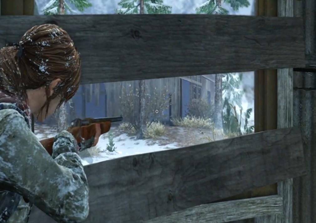 【ラスアス2直前!】ラスアス1(The Last Of Us)ストーリー復習まとめ_c0403786_08523597.jpg