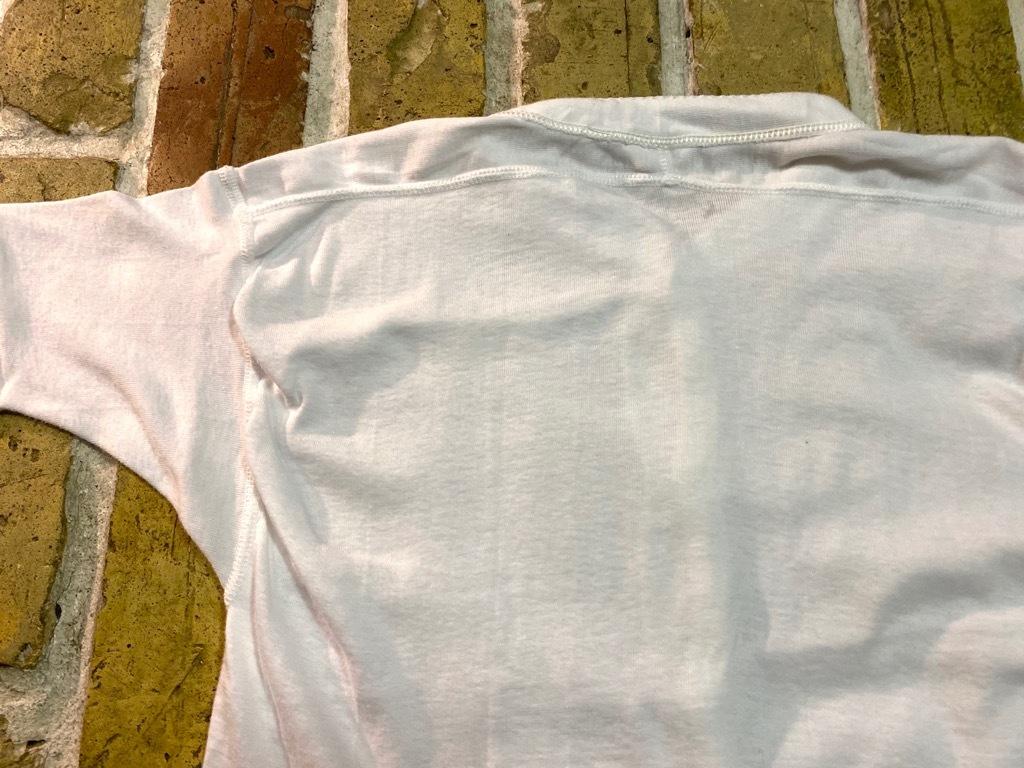 マグネッツ神戸店 この時期に使うカーディガン! +こどもの日企画のお知らせ!_c0078587_13072071.jpg