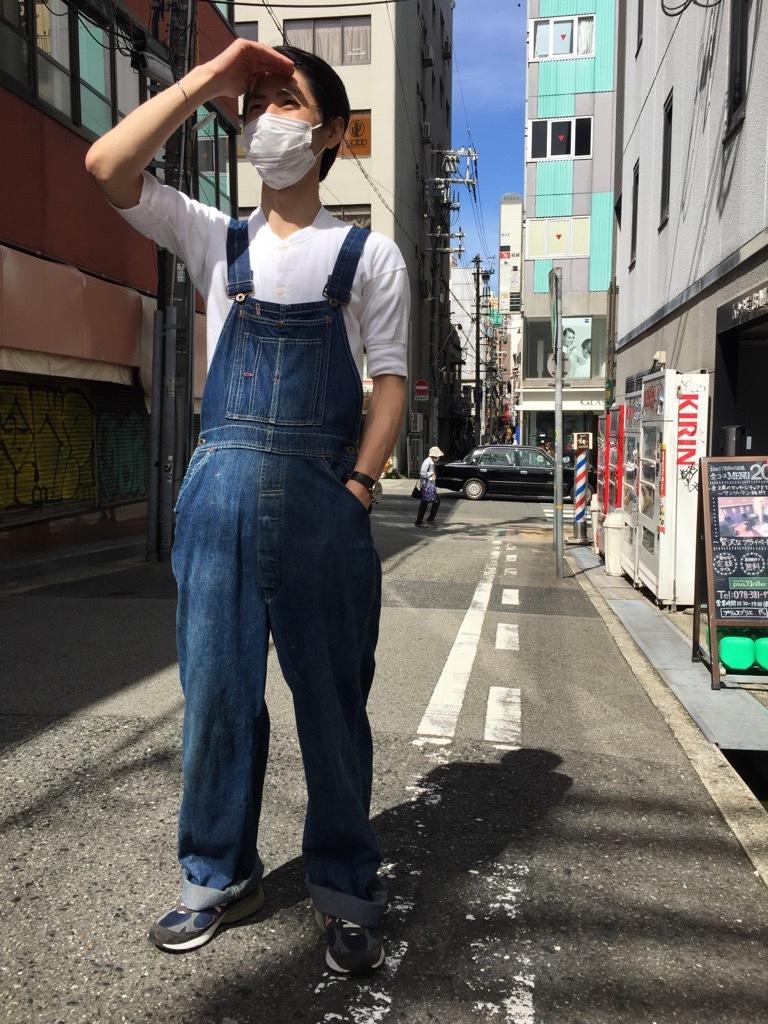 マグネッツ神戸店 この時期に使うカーディガン! +こどもの日企画のお知らせ!_c0078587_15043227.jpg