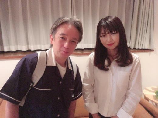 【テレビ出演裏側のお話】_e0253188_15562466.jpeg