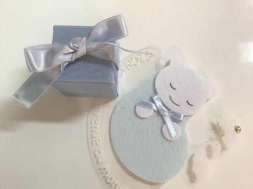 Babyの指輪💍_b0210699_22212052.jpeg