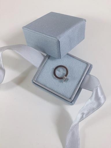 Babyの指輪💍_b0210699_22235086.jpeg