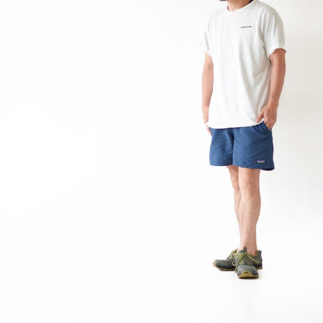 ALTRA [アルトラ] LONE PEAK 4.5 M [Olive/Willow]/ メンズ ローンピーク4.5 [AL0A4PE] トレイルラン、MEN\'S _f0051306_16391182.jpg