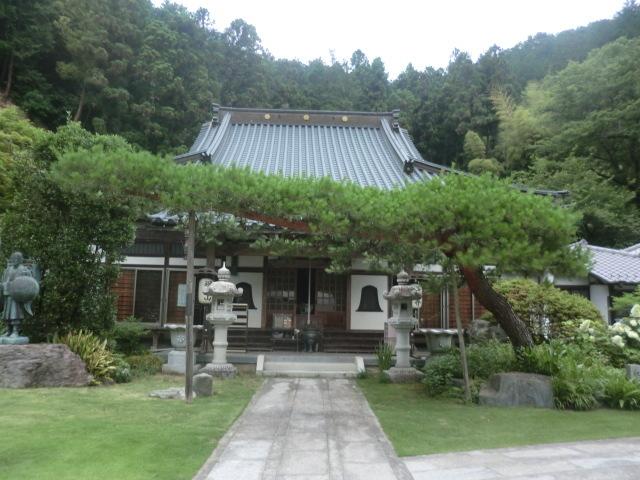 宗台さん~長学時寺散策_c0072816_19144443.jpg