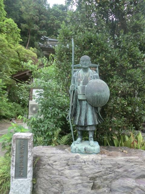 宗台さん~長学時寺散策_c0072816_19153368.jpg
