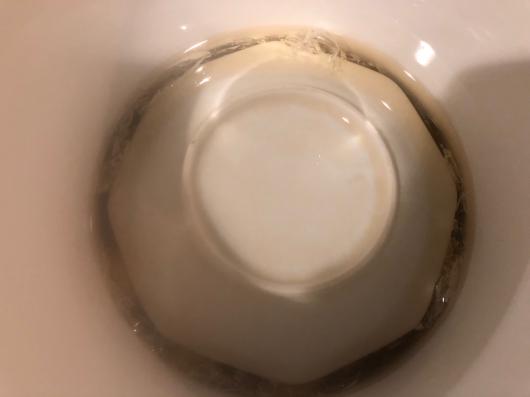 白ワインで漬ける梅干し_b0330238_19255744.jpg