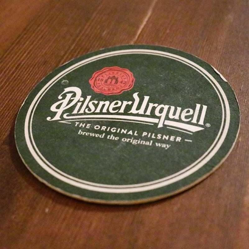 ピルスナーウルケル缶を探す冒険の旅_c0060143_18283024.jpg