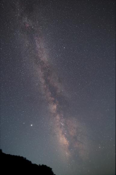 みずがき湖、奇跡の夜・・・_b0100253_00192559.jpg