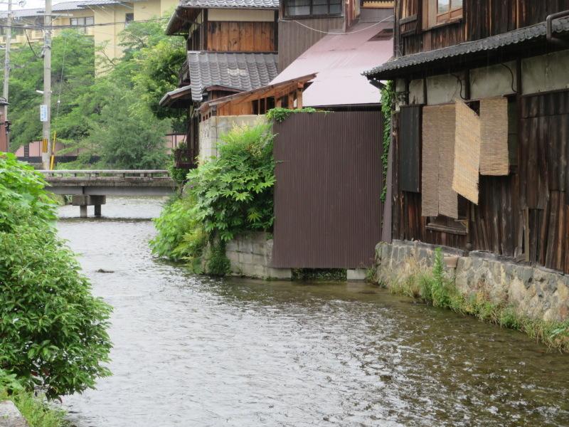 そろそろ京都へ行きたいと思っている人へ!リニューアルした美術館へ行ってみました!_f0129557_16333505.jpeg