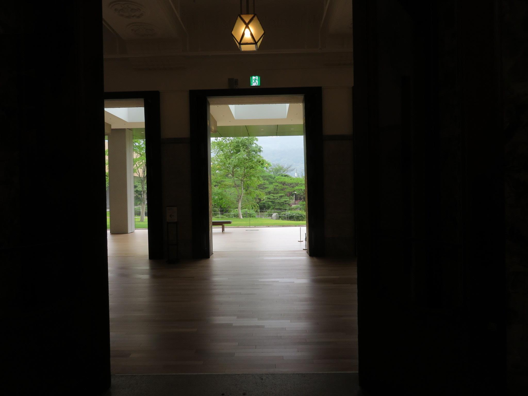 そろそろ京都へ行きたいと思っている人へ!リニューアルした美術館へ行ってみました!_f0129557_16335301.jpeg