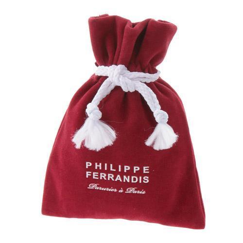 パリ・ジュエリーPHILIPPE FERRANDIS 50%セール~❤_f0029571_15122245.jpg