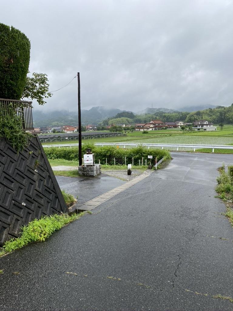 紫陽花の季節 〜雨の日は〜_c0334574_14064005.jpeg