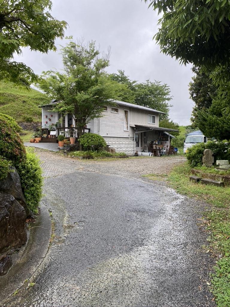 紫陽花の季節 〜雨の日は〜_c0334574_14071272.jpeg