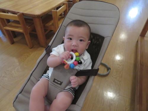 6月 乳児フロアの様子_f0327175_14003209.jpg
