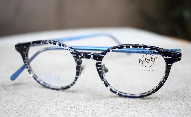 Lafont (ラフォン) キッズ眼鏡 FOX・DOLLY 人気再入荷!!_e0200978_17463237.jpg