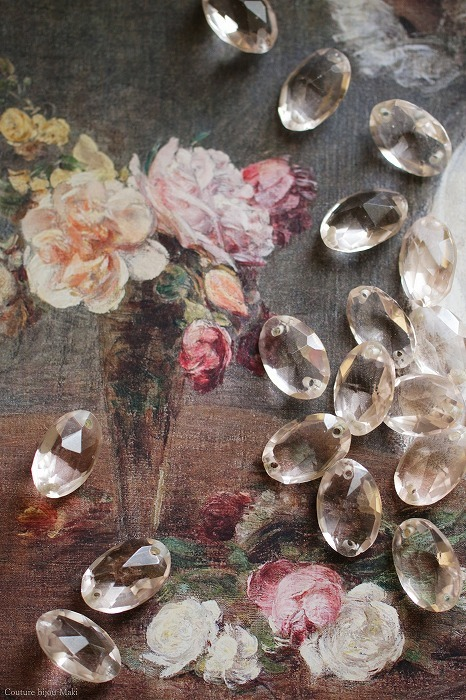 La Pluie de Roses…_e0043686_11582650.jpg