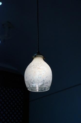 galleryサラ(大津)での個展在廊について_c0212902_21511953.jpg