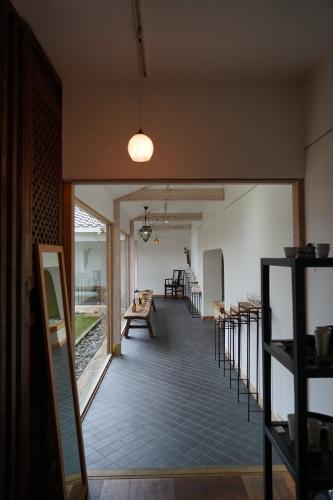 galleryサラ(大津)での個展在廊について_c0212902_21562336.jpg