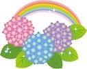 3日連続の青空♪_f0242002_18065393.jpg