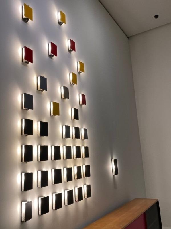 ヨーロッパ買い付け後記7 シャルロットぺリアン展@フォンダシオン ルイヴィトン_f0180307_01121817.jpg