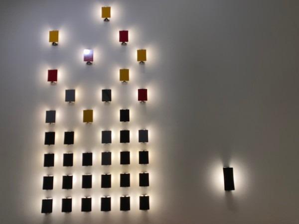 ヨーロッパ買い付け後記7 シャルロットぺリアン展@フォンダシオン ルイヴィトン_f0180307_01121970.jpg