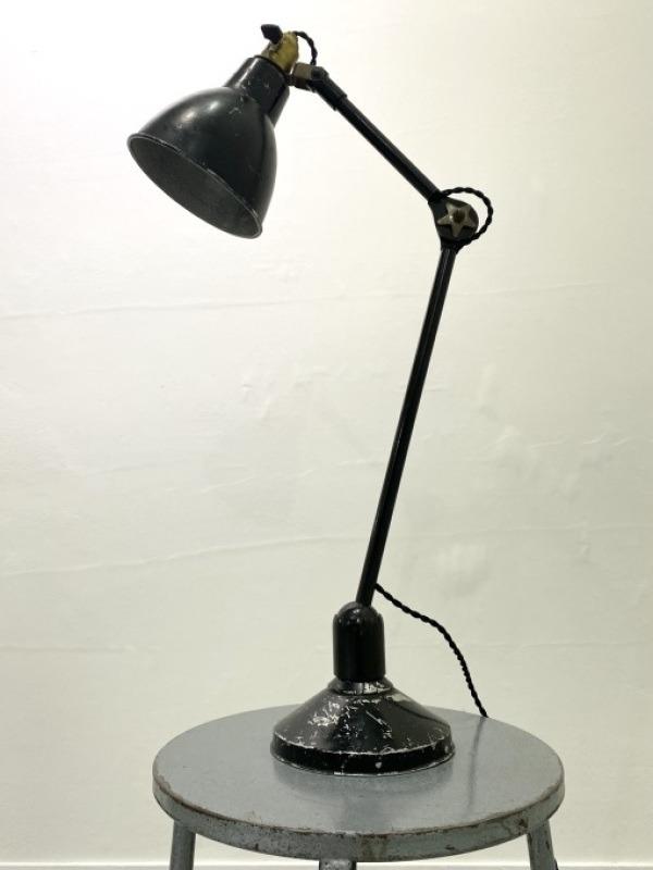 ヨーロッパ買い付け後記7 シャルロットぺリアン展@フォンダシオン ルイヴィトン_f0180307_02580353.jpg