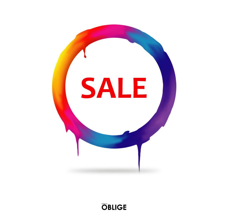 20ss summer sale_c0188708_15583829.jpg