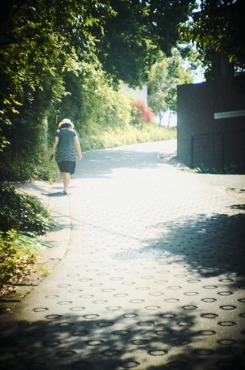 朝の散歩(3cut) _e0342136_18465882.jpg
