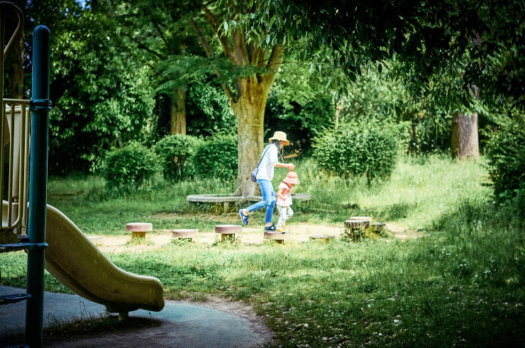 公園(3cut)_e0342136_18492167.jpg