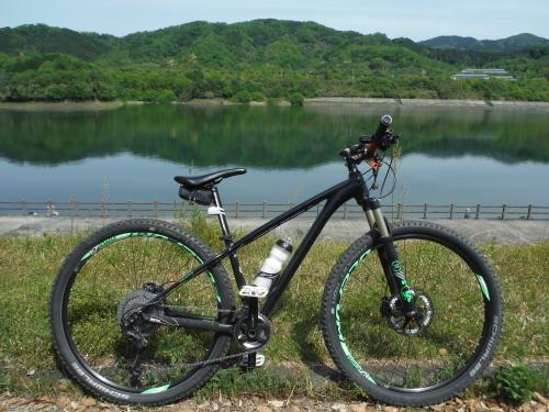 山の辺の道 サイクリング_b0332867_09512380.jpg