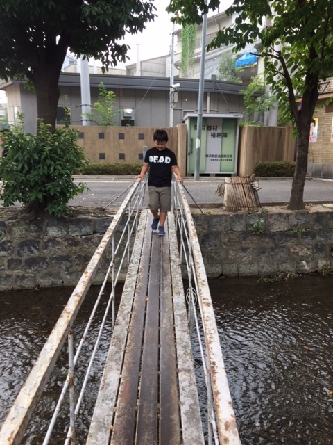 夏休みおわり_c0404676_17454487.jpg