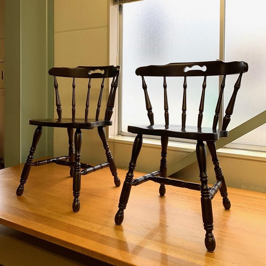 家具再生実例 木製椅子修理_d0224984_16140299.jpg