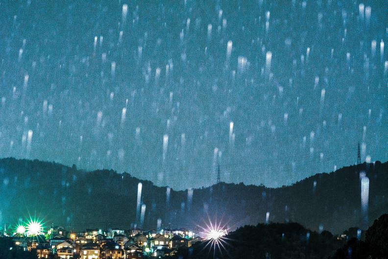 Hard Rain_f0189086_19504426.jpg