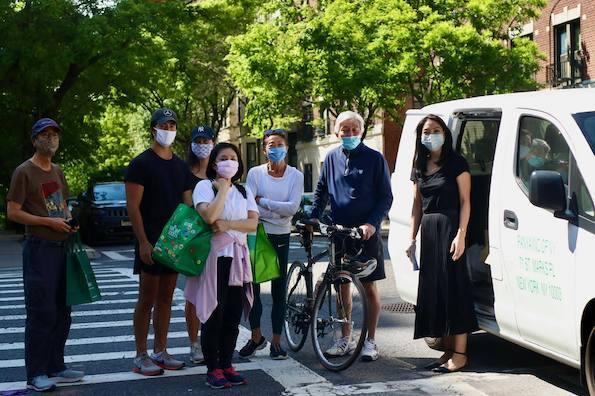 日系人会の「お弁当プロジェクト」で、ボランティア参加してみた!_c0050387_14433004.jpg