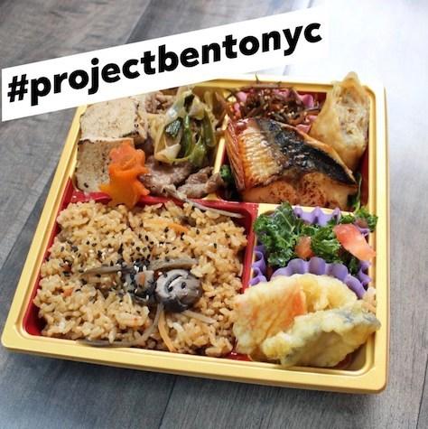 日系人会の「お弁当プロジェクト」で、ボランティア参加してみた!_c0050387_14460360.jpg