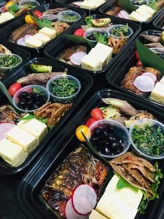 日系人会の「お弁当プロジェクト」で、ボランティア参加してみた!_c0050387_14502891.jpg