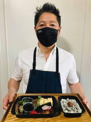 日系人会の「お弁当プロジェクト」で、ボランティア参加してみた!_c0050387_14503631.jpg