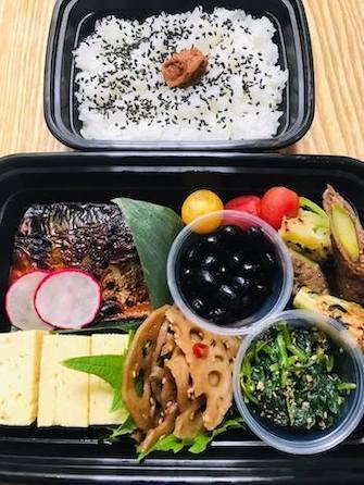 日系人会の「お弁当プロジェクト」で、ボランティア参加してみた!_c0050387_14531075.jpg