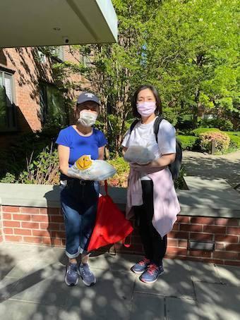 日系人会の「お弁当プロジェクト」で、ボランティア参加してみた!_c0050387_14535679.jpg