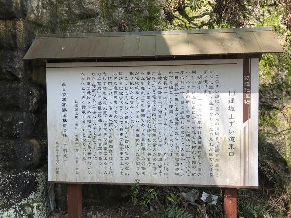 旧逢坂山トンネルと井上勝_f0010195_23574359.jpeg