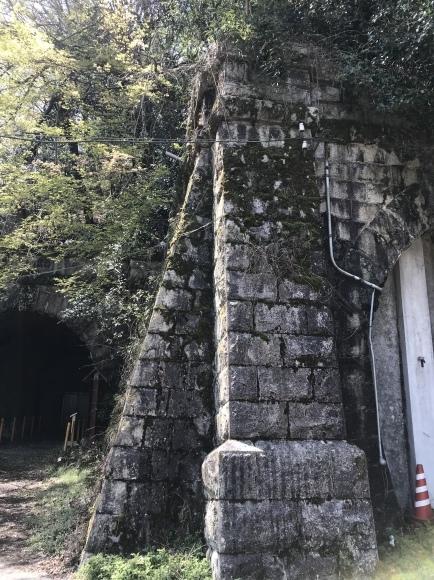 旧逢坂山トンネルと井上勝_f0010195_23591186.jpeg