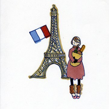 フランス語お料理教室CuiCuiのホームページが新しくなりました_f0115627_06454565.jpg