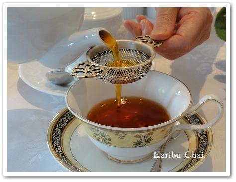 English Tea_c0079828_18121021.jpg