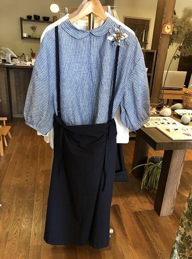 Accessory&Cotton&Linen(3) 追記あり_b0100229_14393061.jpg