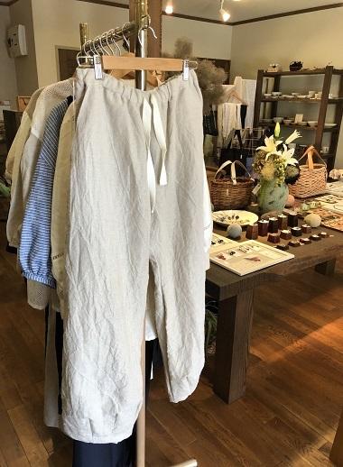 Accessory&Cotton&Linen(3) 追記あり_b0100229_14404719.jpg